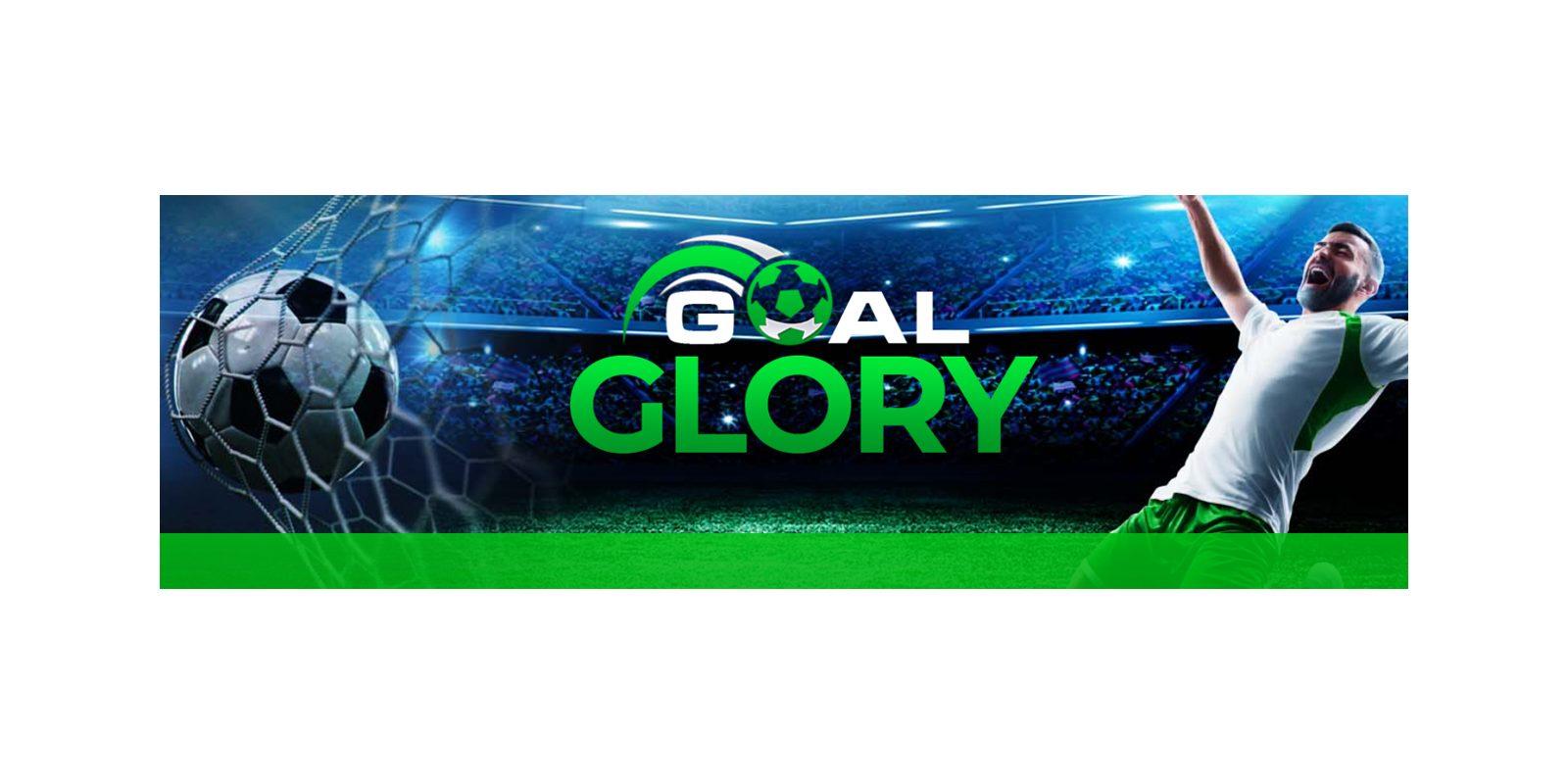 Most profitable soccer betting system insider betting app